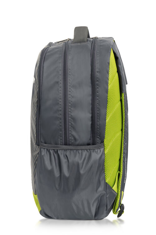 SONGO NXT 背囊 01  hi-res | American Tourister