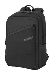 KAMDEN II Laptop Backpack 03  hi-res | American Tourister