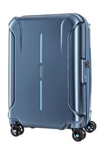 行李箱 55厘米/20吋 TSA ASIA  hi-res | American Tourister
