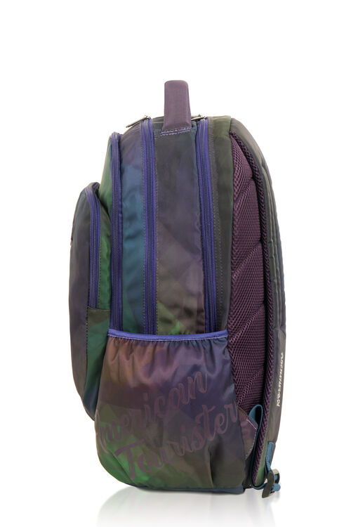 ZOOK NXT 背囊 01  hi-res | American Tourister