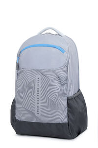 JAZZ NXT BACKPACK 02  hi-res | American Tourister