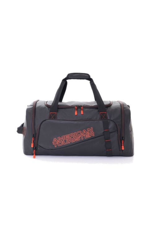 TRACKBAG Trackbag 55cm  hi-res | American Tourister