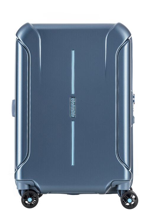行李箱 55厘米/20吋  hi-res   American Tourister