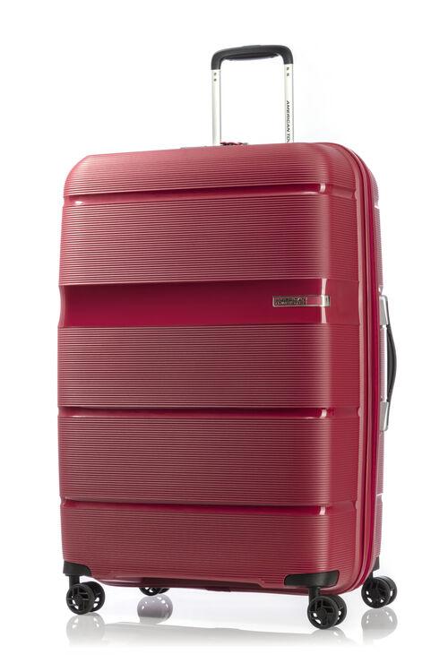 LINEX 行李箱 77厘米/28吋 TSA  hi-res | American Tourister