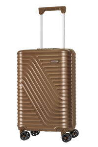 HIGH ROCK SPINNER 55/20 TSA  hi-res | American Tourister