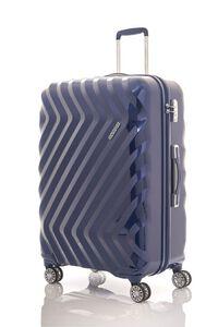 ZAVIS SPINNER 55/20 TSA  hi-res | American Tourister