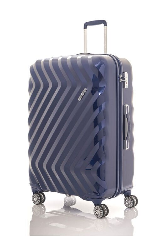ZAVIS 行李箱 55厘米/20吋 TSA  hi-res   American Tourister
