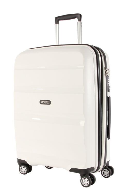 行李箱 75厘米(可擴充)  hi-res | American Tourister