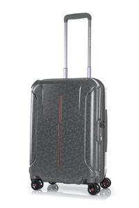 行李箱 55厘米/20吋 TSA ASIA  hi-res   American Tourister