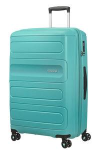 SUNSIDE 行李箱 77厘米/28吋 (可擴充)  hi-res | American Tourister