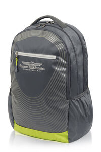 SONGO NXT BACKPACK 01  hi-res | American Tourister