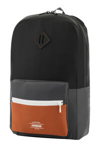 AT ACCESSORIES PACKABLE BACKPACK  hi-res   American Tourister