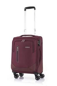 KIRBY 行李箱 54厘米/20吋 (可擴充) TSA  hi-res | American Tourister
