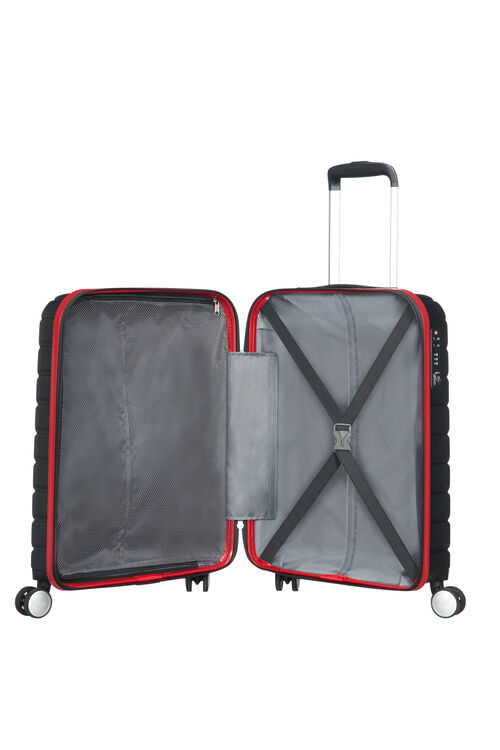 SPINNER S  hi-res | American Tourister