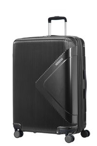 MODERN DREAM SPINNER 69/25 EXP TSA  hi-res | American Tourister