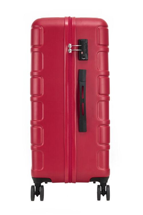 BRICKLANE 行李箱 69厘米/25吋 TSA  hi-res   American Tourister