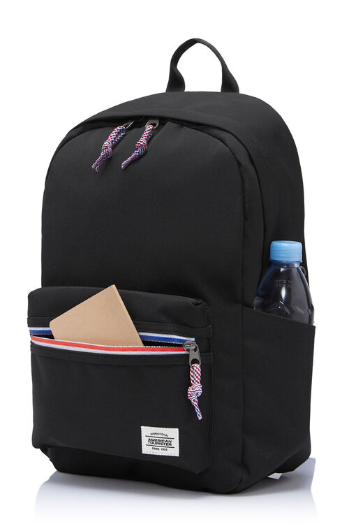 CARTER BACKPACK 1 AS  hi-res | American Tourister