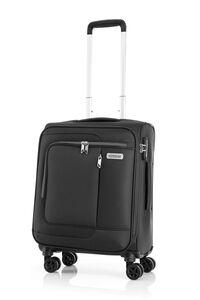 SENS 行李箱 55厘米/20吋 (可擴充) TSA  hi-res | American Tourister