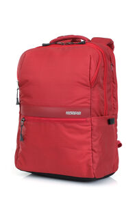 INSTA+ Backpack 02  hi-res | American Tourister