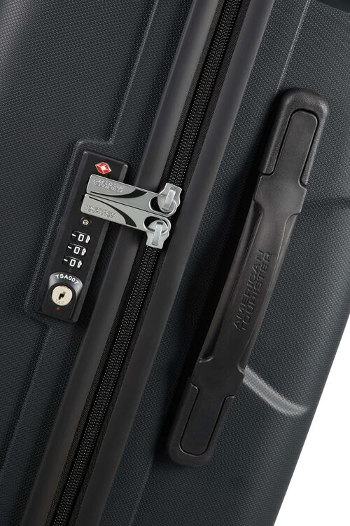 SPINNER 55/20  hi-res   American Tourister