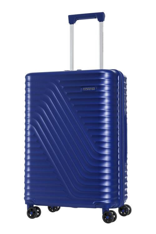 HIGH ROCK 行李箱 67厘米/24吋 TSA  hi-res | American Tourister