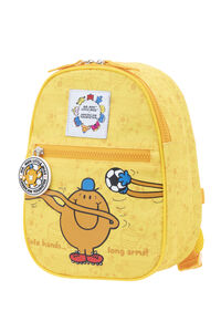 MMLM TOTS BACKPACK  hi-res | American Tourister