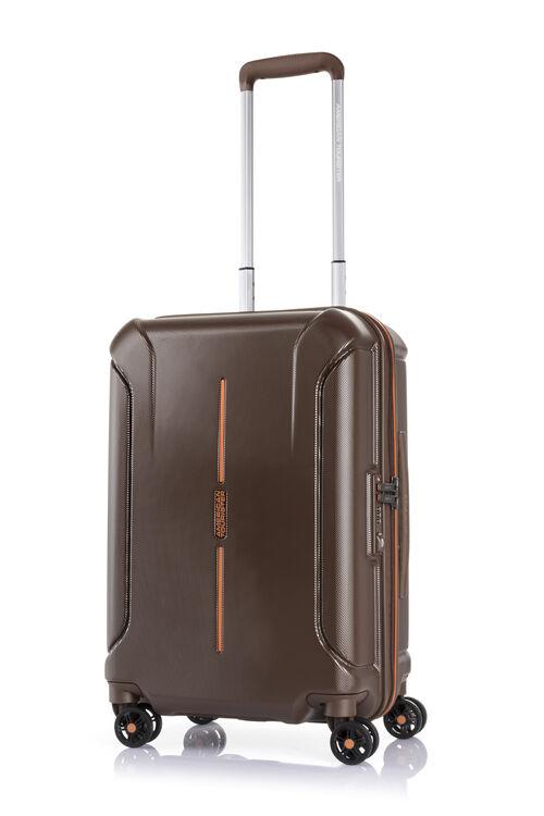 TECHNUM 行李箱 55厘米/20吋 TSA ASIA  hi-res | American Tourister