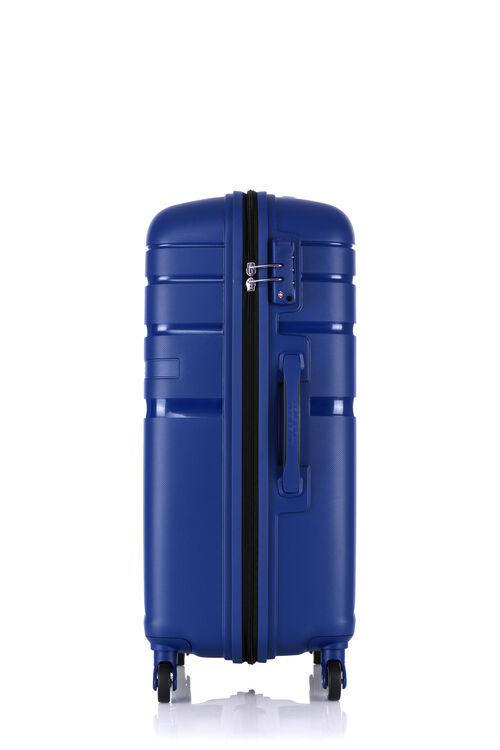 UPLAND 行李箱 68厘米/25吋 TSA  hi-res | American Tourister