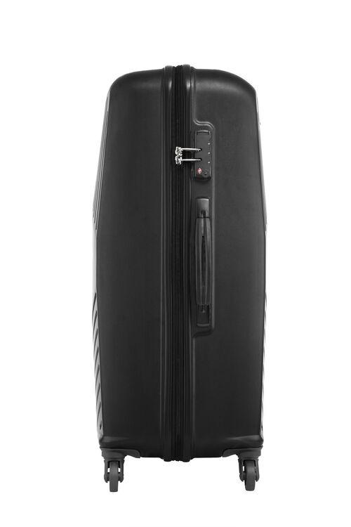 TRILLION 行李箱 79厘米/29吋 TSA  hi-res | American Tourister