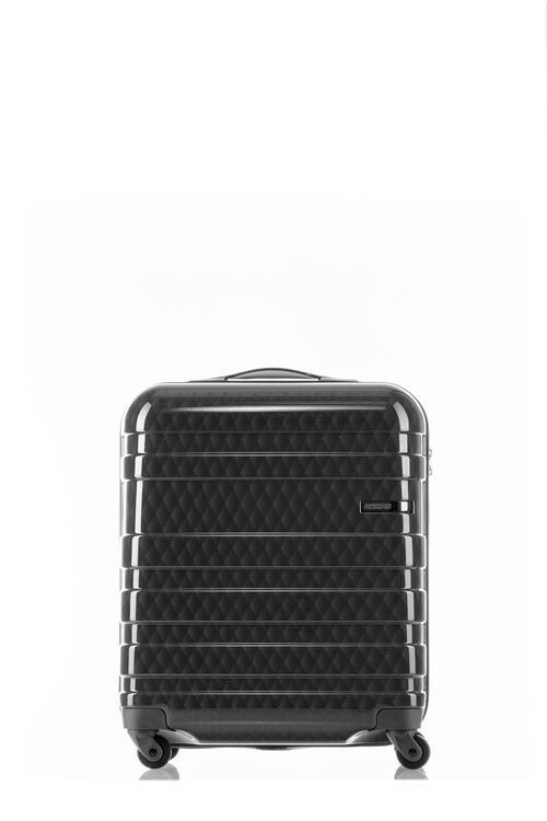 HS MV+ DELUXE 行李箱 50厘米  hi-res   American Tourister