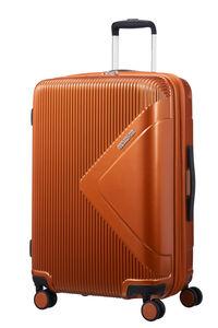 行李箱 69厘米/25吋(可擴充)  hi-res   American Tourister