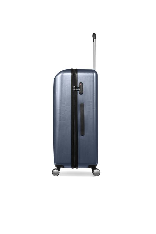 NORFOLK SPINNER 68 TSA  hi-res | American Tourister