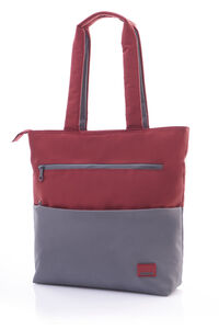 BRIXTON Laptop Vertical Tote  hi-res | American Tourister