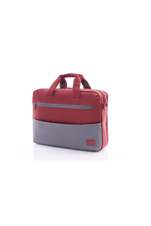 BRIXTON Laptop Briefcase M  hi-res | American Tourister