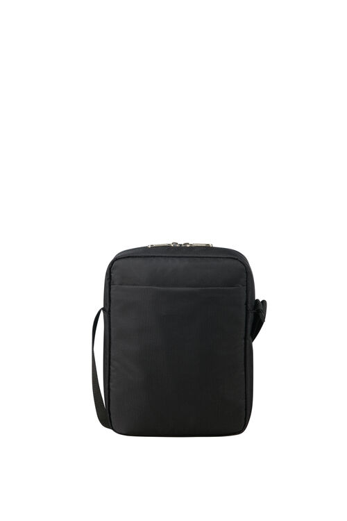 SMARTFLY 斜揹袋  hi-res | American Tourister