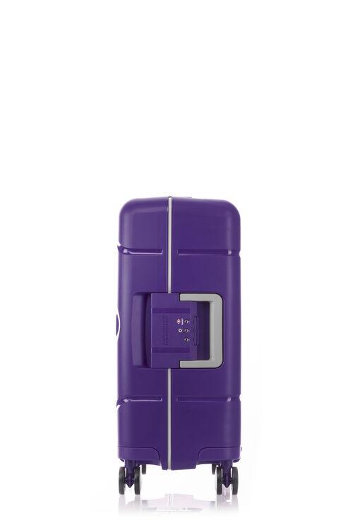 TRIGARD 行李箱 55厘米/20吋 TSA  hi-res | American Tourister