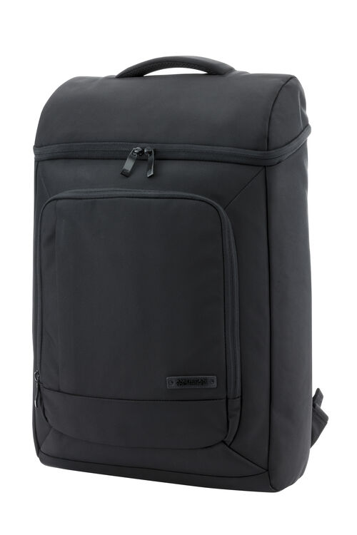 SCHOLAR BACKPACK4  hi-res | American Tourister