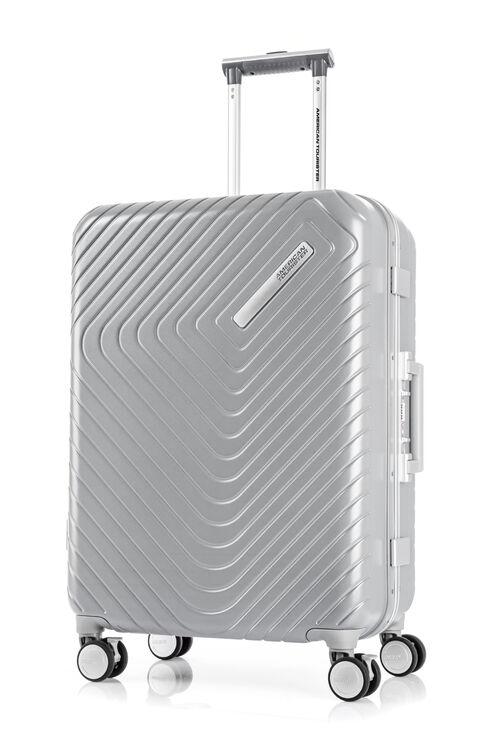 行李箱3件套裝 (20+24+28吋) FR TSA  hi-res | American Tourister