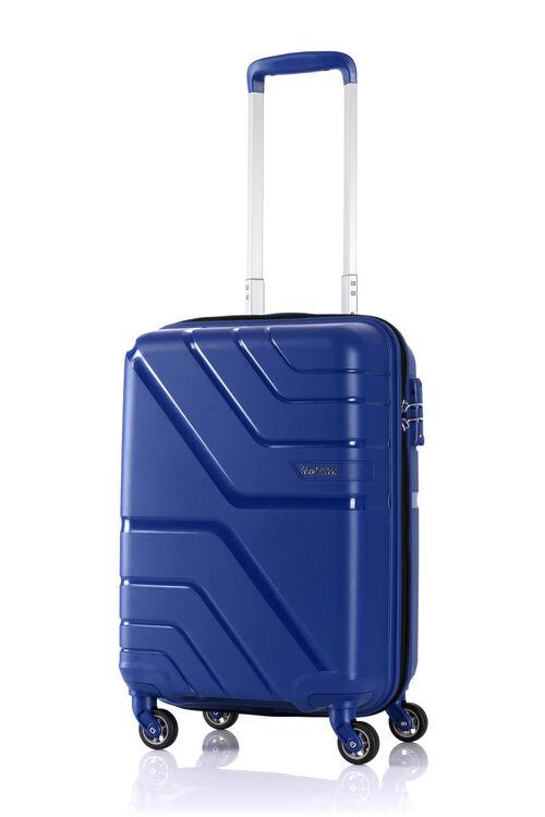 UPLAND SPINNER 55/20 TSA  hi-res | American Tourister