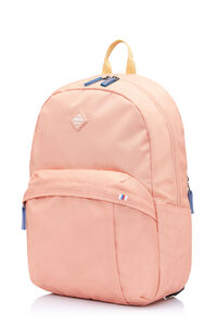 RUDY Backpack 1  hi-res   American Tourister