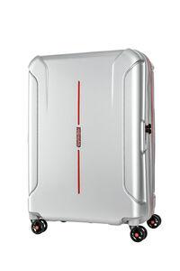 行李箱68厘米/25吋(可擴充)  hi-res | American Tourister