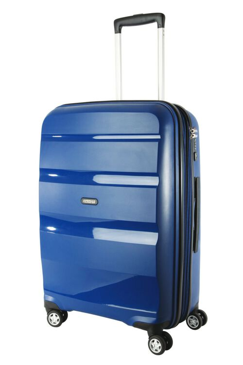 BON AIR DELUXE SPINNER 66CM EXP  hi-res | American Tourister