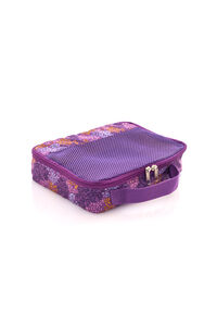 AT ACCESSORIES STORAGE POUCH S  hi-res | American Tourister