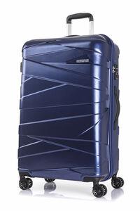 WRAP 行李箱 79厘米/29吋 TSA  hi-res | American Tourister