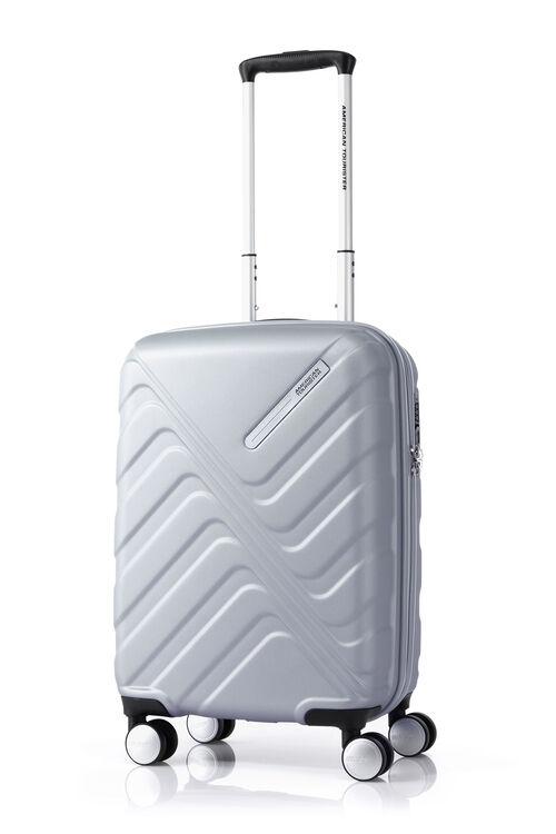 FLASHFLUX SPINNER 55/20 TSA  hi-res   American Tourister