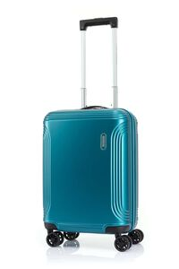 HYPEBEAT 行李箱 55厘米/20吋 TSA  hi-res | American Tourister