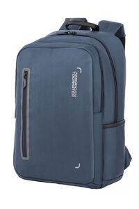 KAMDEN II Laptop Backpack 02  hi-res | American Tourister