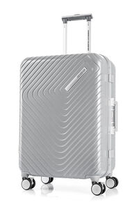 SPINNER 67/24 FR TSA  hi-res | American Tourister