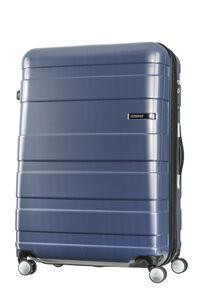HS MV+ DELUXE 行李箱 79厘米 (可擴充)  hi-res   American Tourister