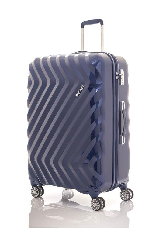 ZAVIS SPINNER 67/24 TSA  hi-res | American Tourister